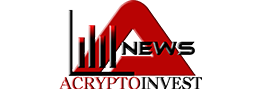 Acryptoinvest.news